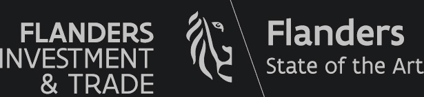 FIT Combi Logo Int 3lines inv