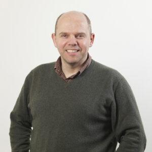 Gunnar Van Daele