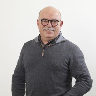 Ronny Dewaegenaere